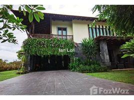 11 Bedrooms House for sale in Putrajaya, Putrajaya Putrajaya, Putrajaya