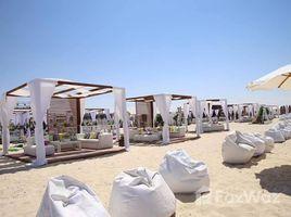 Matrouh Sky Villa In White Bay Lagoon View Fully Finished 3 卧室 别墅 售
