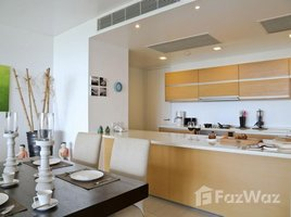2 Bedrooms Property for rent in Karon, Phuket The Heights Kata