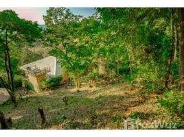 N/A Terreno (Parcela) en venta en , Islas De La Bahia NO HOA FEES, WEST BAY, Roatan, Islas de la Bahia