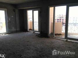Al Jizah بنتهاوس مميز بكمبوند ديار اكتوبر 5 卧室 顶层公寓 售