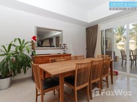 4 Bedrooms Townhouse for sale in , Ras Al-Khaimah Bayti Townhouses