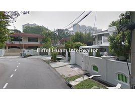 4 Bedrooms House for sale in Bandaraya Georgetown, Penang Greenlane, Penang