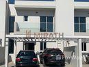 4 Bedrooms Villa for sale at in Arabella Townhouses, Dubai - U772836