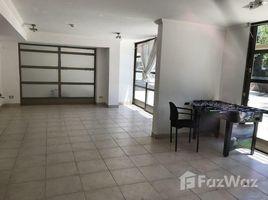 1 Bedroom Apartment for rent in Santiago, Santiago Independencia