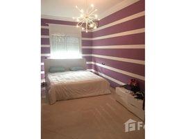 2 غرف النوم شقة للبيع في NA (Kenitra Saknia), Gharb - Chrarda - Béni Hssen Appartement à mimoza