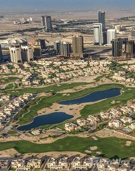 Property for rent inDubai Sports City, Dubai