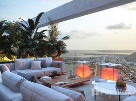 Panama Bella Vista MARBELLA 3 卧室 房产 售