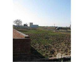 N/A Land for sale in Jalandhar, Punjab Guru Gobind Singh Avenue, Jalandhar, Punjab