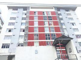 2 Habitaciones Apartamento en venta en José Domingo Espinar, Panamá AVENIDA URRACA