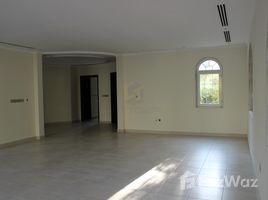 5 Bedrooms Villa for sale in , Dubai Regional