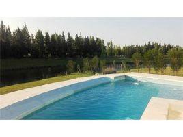 4 Habitaciones Casa en alquiler en , Buenos Aires Lagos del Golf al 400, Tigre - Gran Bs. As. Norte, Buenos Aires