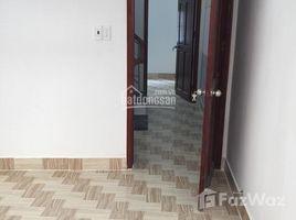 4 Bedrooms House for sale in Binh Hung Hoa B, Ho Chi Minh City Nhà đẹp, giá tốt sau tết, 1 trệt, 2 lầu, hẻm 107 Liên Khu 4 - 5, BHH B, Bình Tân