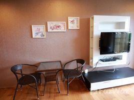 1 Bedroom Condo for rent in Nong Kae, Hua Hin Baan Sansuk