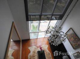 3 Habitaciones Casa en alquiler en Barranco, Lima EL SOL, LIMA, LIMA