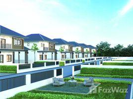 3 Bedrooms Property for sale in Don Thong, Phitsanulok Bodek Real Estate