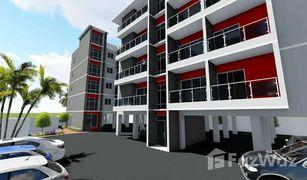 3 Habitaciones Propiedad en venta en , Distrito Nacional Residencial El Diamante