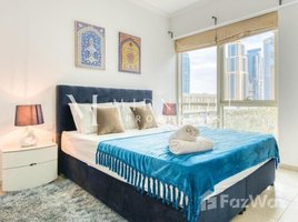 1 Bedroom Apartment for sale in Al Majara, Dubai Al Majara 1