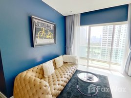 2 Bedrooms Condo for sale in Khlong Toei, Bangkok Millennium Residence