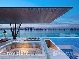 Studio Apartment for sale in The Heart of Europe, Dubai Cote D Azure Hotel