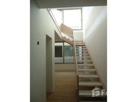 4 Habitaciones Casa en venta en San Martin de Porres, Lima Juan Fanning, LIMA, LIMA