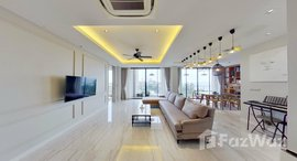 Available Units at Beachfront Jomtien Residence