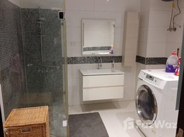 3 غرف النوم شقة للإيجار في , الجيزة Nile View fully furnished apartment for rent