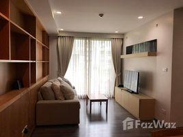 2 Bedrooms Condo for sale in Bang Chak, Bangkok Sari by Sansiri