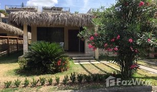 3 Habitaciones Propiedad en venta en Manglaralto, Santa Elena