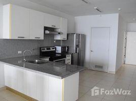 3 Habitaciones Apartamento en venta en Bella Vista, Panamá AVENIDA BALBOA