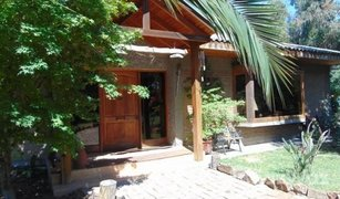 5 Bedrooms House for sale in Paine, Santiago