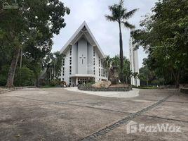N/A Đất bán ở Hố Nai, Đồng Nai Bán đất vị trí đẹp, chỉ cách nhà thờ Lộc Lâm 50m, thuộc Phường Hố Nai, Biên Hòa, Đồng Nai
