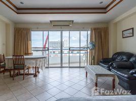 Studio Condo for sale in Nong Prue, Pattaya Peak Condominium