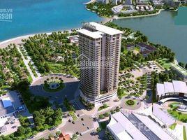 1 Bedroom Apartment for sale in Hung Thang, Quang Ninh Citadines Marina Hạ Long