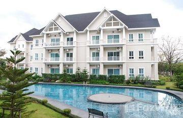 Baan Tiew Khao in Phaya Yen, Nakhon Ratchasima