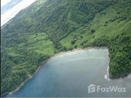 N/A Terreno (Parcela) en venta en , Guanacaste Copal Heights: Mountain, Near the Coast, Oceanfront and Riverfront Development Parcel For Sale in Pl, Playa Copal, Guanacaste
