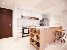 1 Bedroom Apartment for sale in Shams Abu Dhabi, Abu Dhabi The Bridges