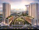 2 Bedrooms Apartment for sale at in Shams Abu Dhabi, Abu Dhabi - U782980