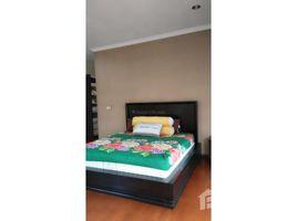 4 Bedrooms House for sale in Megamendung, West Jawa Bogor, Jawa Barat