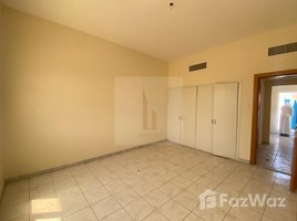 4 Bedrooms Villa for rent in Al Barsha 3, Dubai Al Barsha 3 Villas