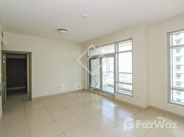 1 Bedroom Apartment for sale in The Lofts, Dubai The Lofts Central