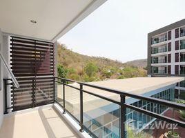 1 Bedroom Property for rent in Hua Hin City, Hua Hin The 88 Condo Hua Hin