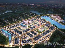 永福省 Khai Quang Chỉ 4.419.800.000 sở hữu ngay căn nhà vườn 138m2 - KĐT Times Garden Vĩnh Yên. Hotline 0943.934.695 开间 房产 售