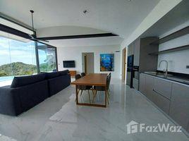 2 Bedrooms Villa for rent in Bo Phut, Koh Samui Lux Neo