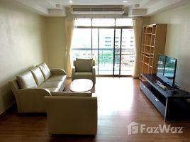 3 Bedrooms Condo for sale in Khlong Tan Nuea, Bangkok Royal Castle