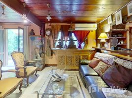 3 Bedrooms House for sale in Khua Mung, Chiang Mai Thai Style House in Saraphi