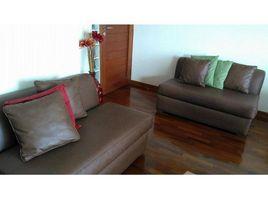3 chambres Immobilier a vendre à Miraflores, Lima RAMON RIBEYRO, LIMA, LIMA