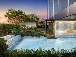 2 Bedrooms Condo for sale in Thung Phaya Thai, Bangkok The Lofts Ratchathewi