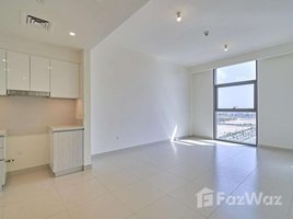 1 Bedroom Apartment for sale in Park Heights, Dubai Park Point