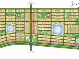 慶和省 Cam Hai Dong Bán nền Đông Nam, ngay hồ dự án Golden Bay - Bãi Dài Cam Ranh. Giá 14,3tr/m2, LH +66 (0) 2 508 8780 N/A 土地 售